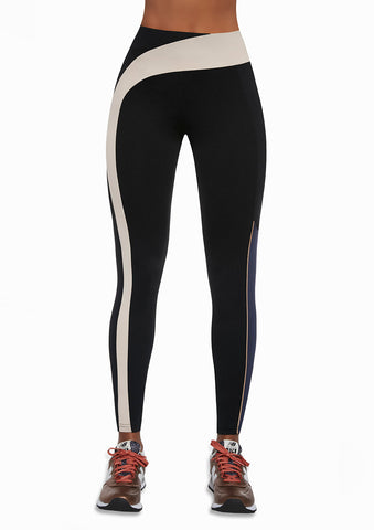 Fifth Element Rome Sports Legging