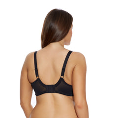 Elomi Smoothing UW Moulded Nursing Bra