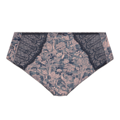Elomi Mariella Full Brief