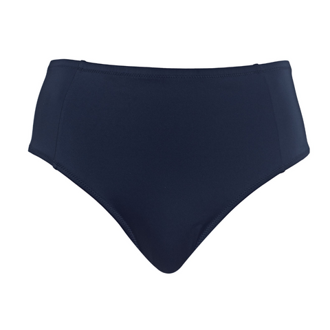 Elomi Essentials Mid Rise Brief