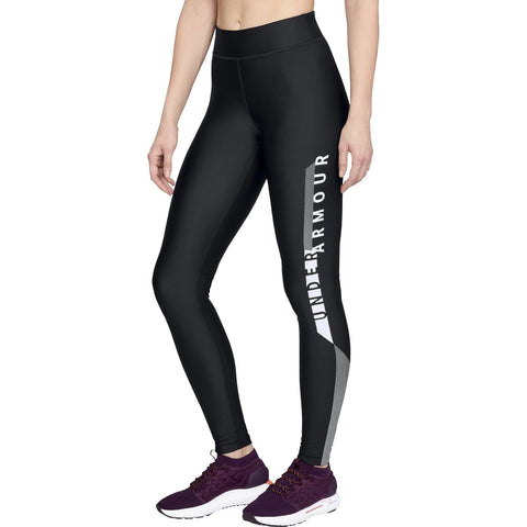 Under Armour Graphic Legging