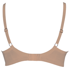 Fantasie Smoothing Underwire T shirt Bra