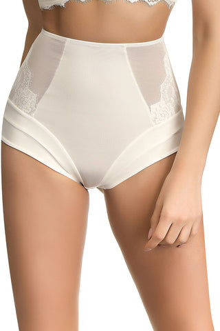 Ultimo Bridal High Waist Brief