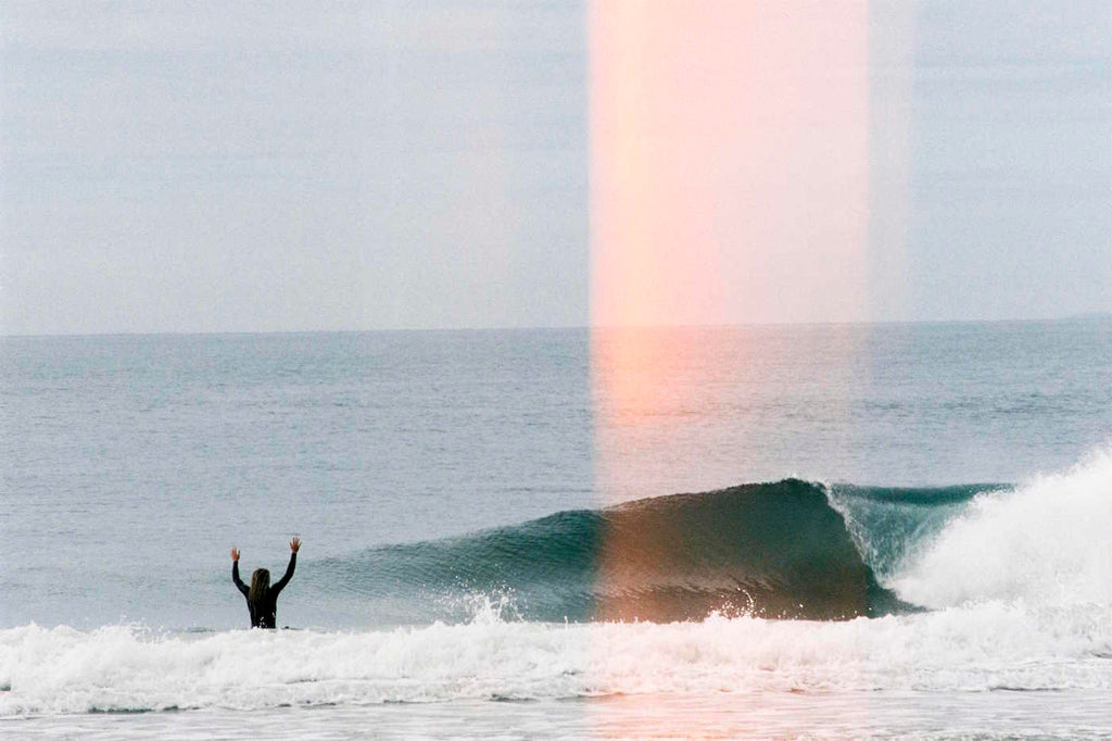 The Changing Tide | Reflecting Surf Culture
