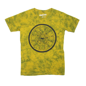 MANDALA EYE T-SHIRT