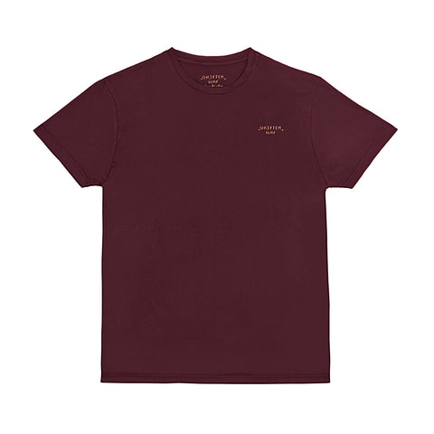 Christian Del Moro Wine T Shirt