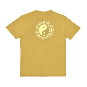 MEN'S YING YANG T-SHIRT