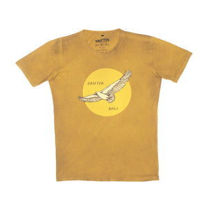 MEN'S SKYHAWK T-SHIRT