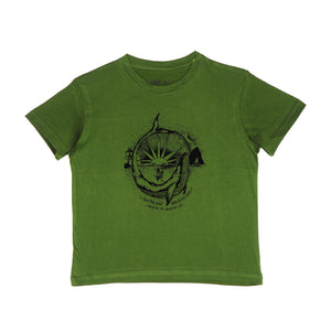 Kids' Breathe Tee