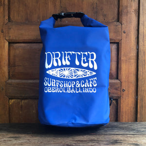 15L Drifter Dry Bag | Single Board Guru Print