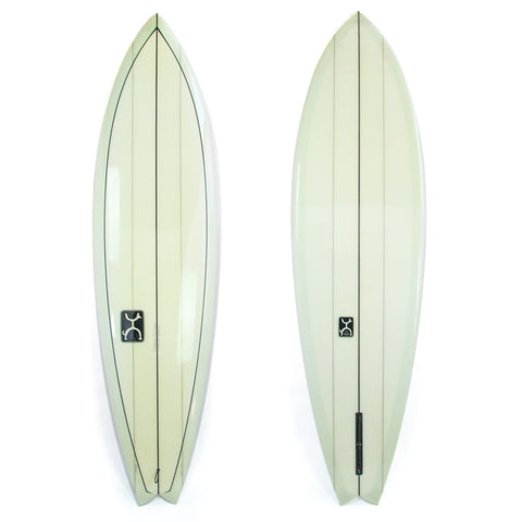 Rob Machado Swallow