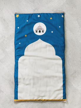 Haris Prayer Mat