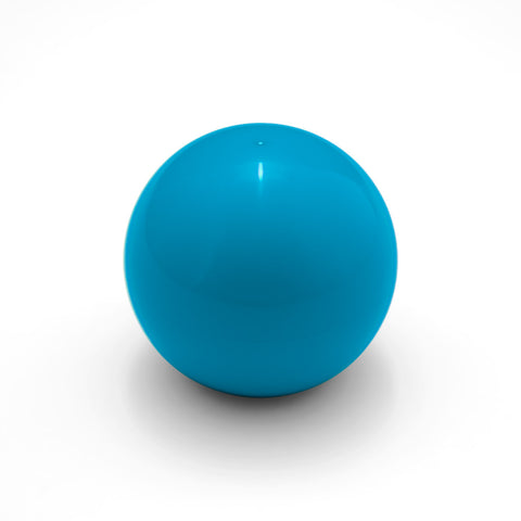LB-35 Ball Top (Blue)