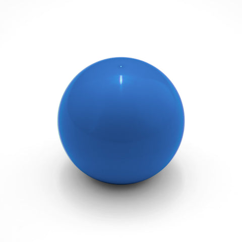 LB-35 Ball Top (Dark Blue)