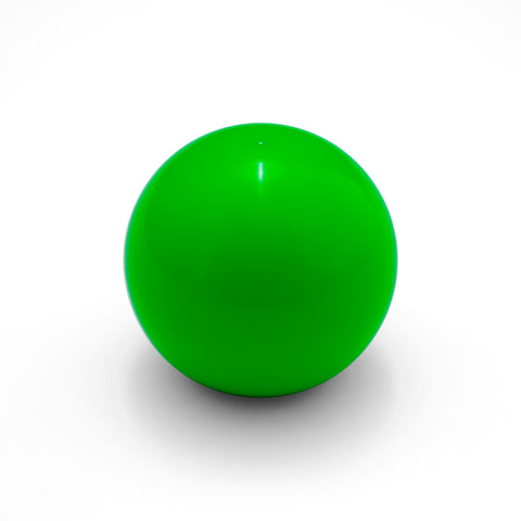 LB-35 Ball Top (Green)
