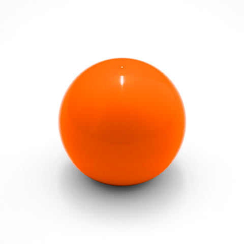 LB-35 Ball Top (Orange)
