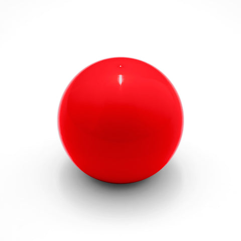 LB-35 Ball Top (Red)