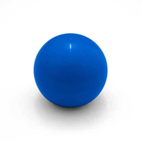 LB-35 Ball Top (Royal Blue)