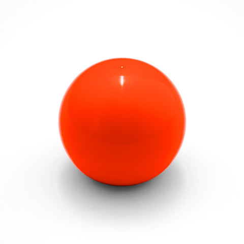 LB-35 Ball Top (Vermillion)