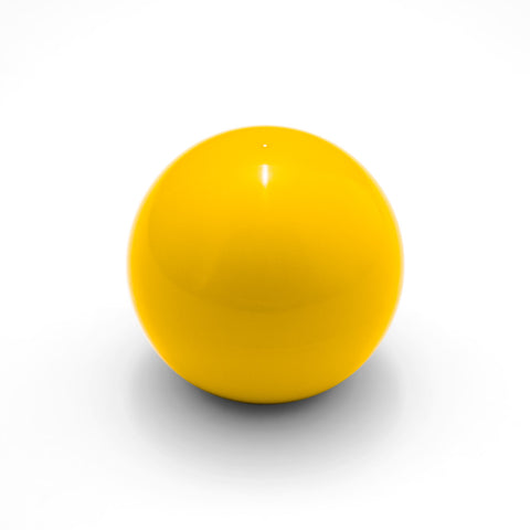 LB-35 Ball Top (Yellow)