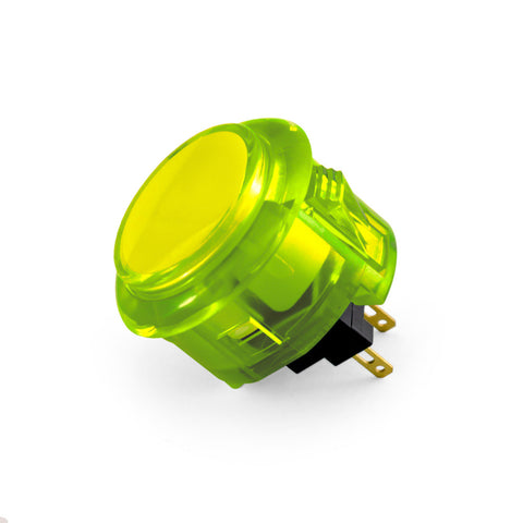 OBSC 30mm Translucent Pushbutton (Yellow)