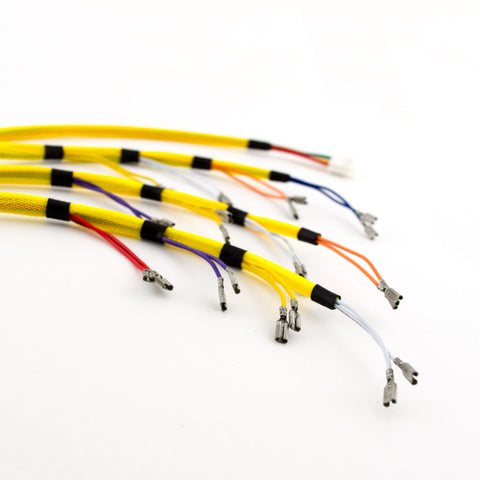 Wiring Harness Set