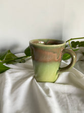 Con-i-cup (Tea Cups/ Soup Mugs)