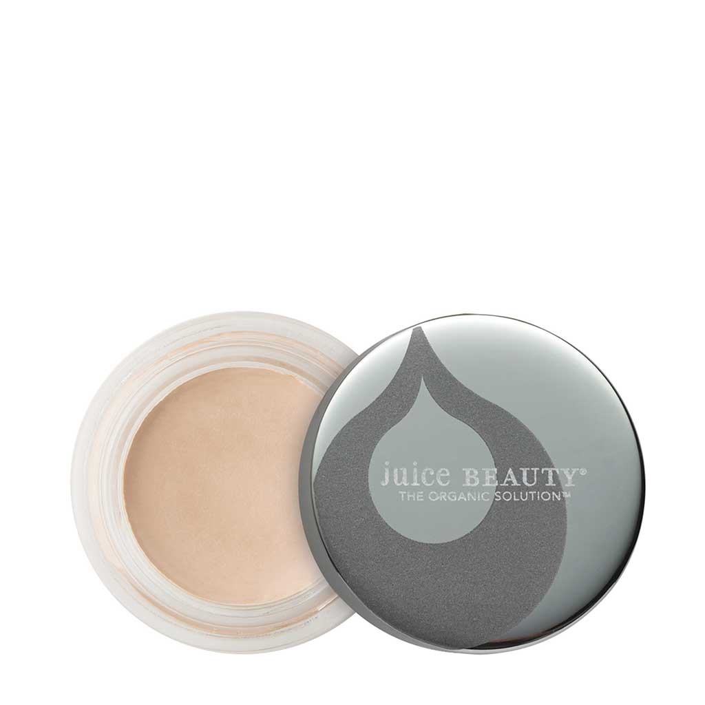 Phyto-Pigments Perfecting Concealer Buff