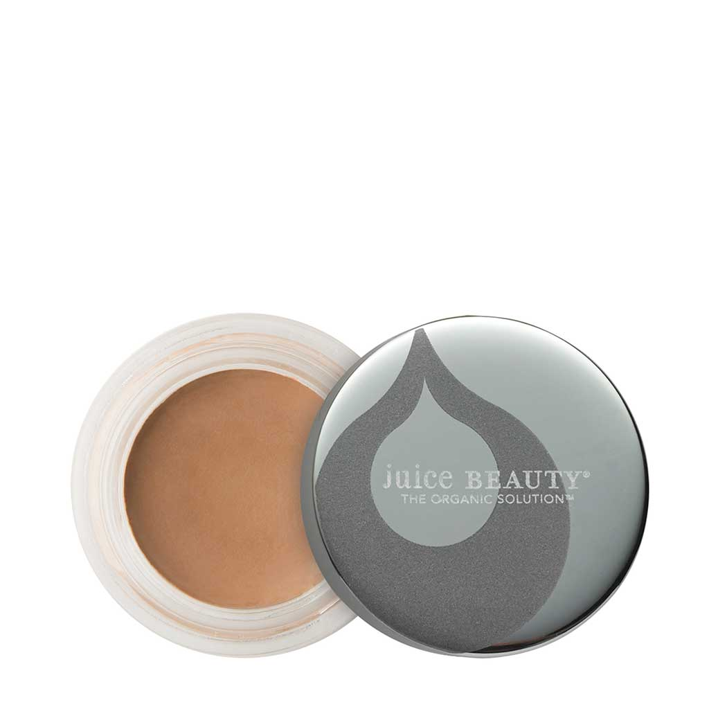Phyto-Pigments Perfecting Concealer Medium Tawny