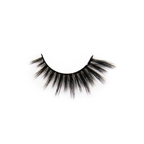 Blink By Blink Luxury Lashes