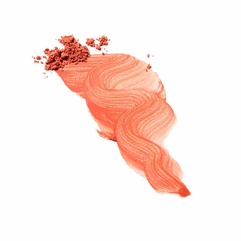 Alto Matte Powder Blush - Matt Rouge
