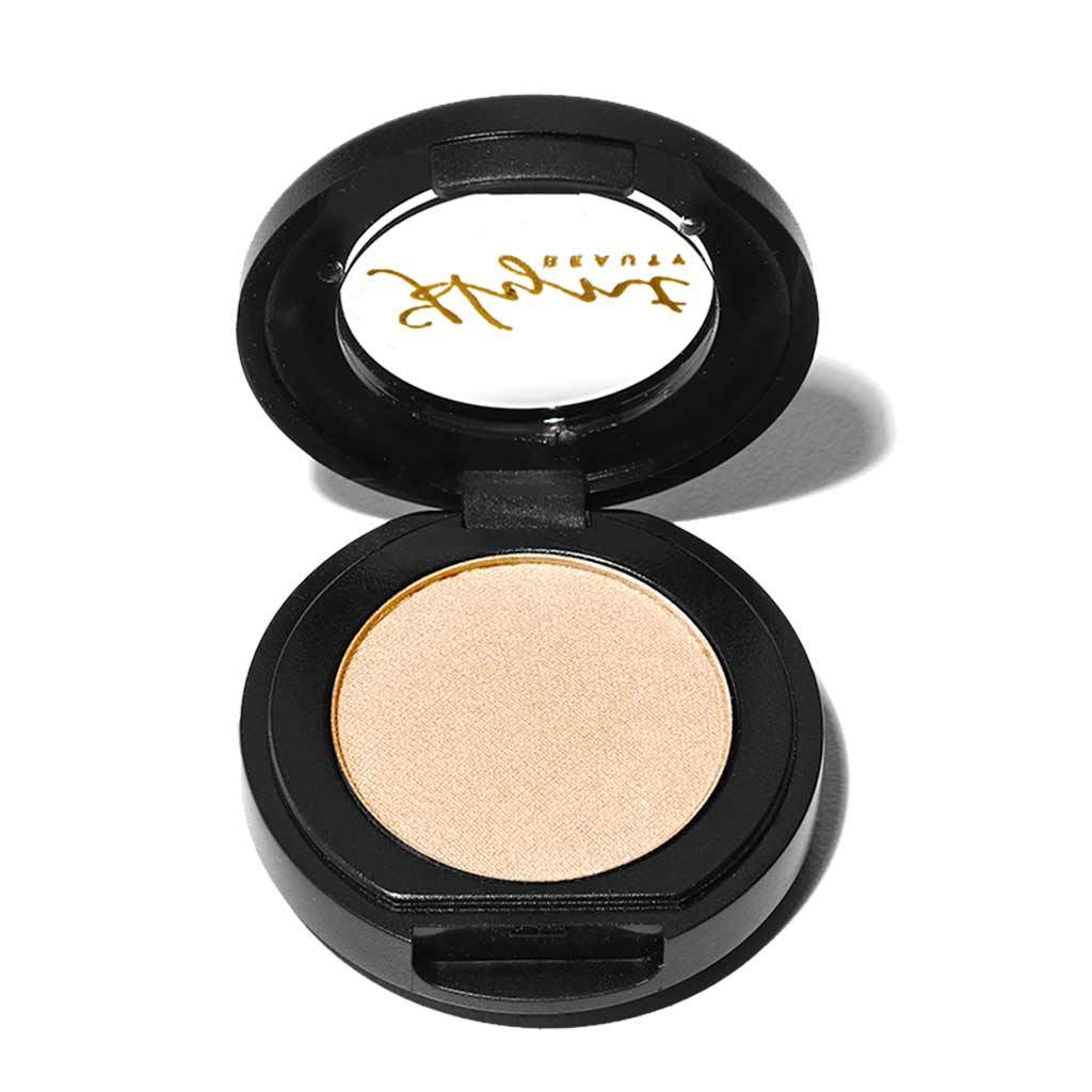 Perfetto Pressed Eye Shadow - Ögonskugga Sunlit Dune