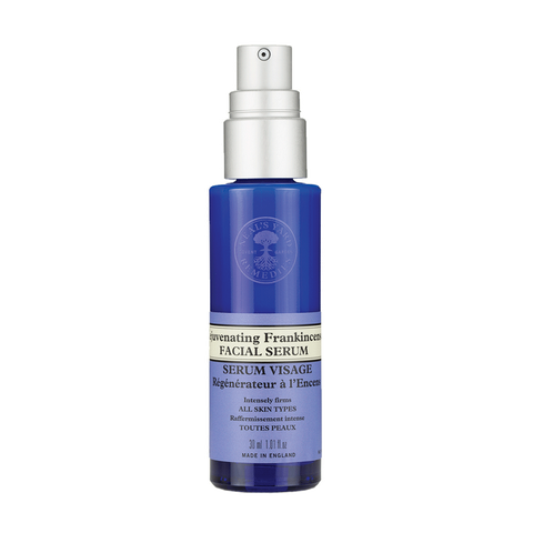 Frankincense Facial Serum Ansiktsserum