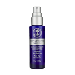 Frankincense Intense Concentrate Anti-aging