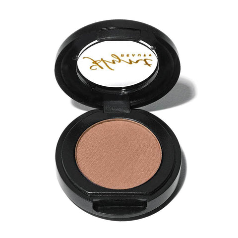Perfetto Pressed Eye Shadow Crystal Taupe