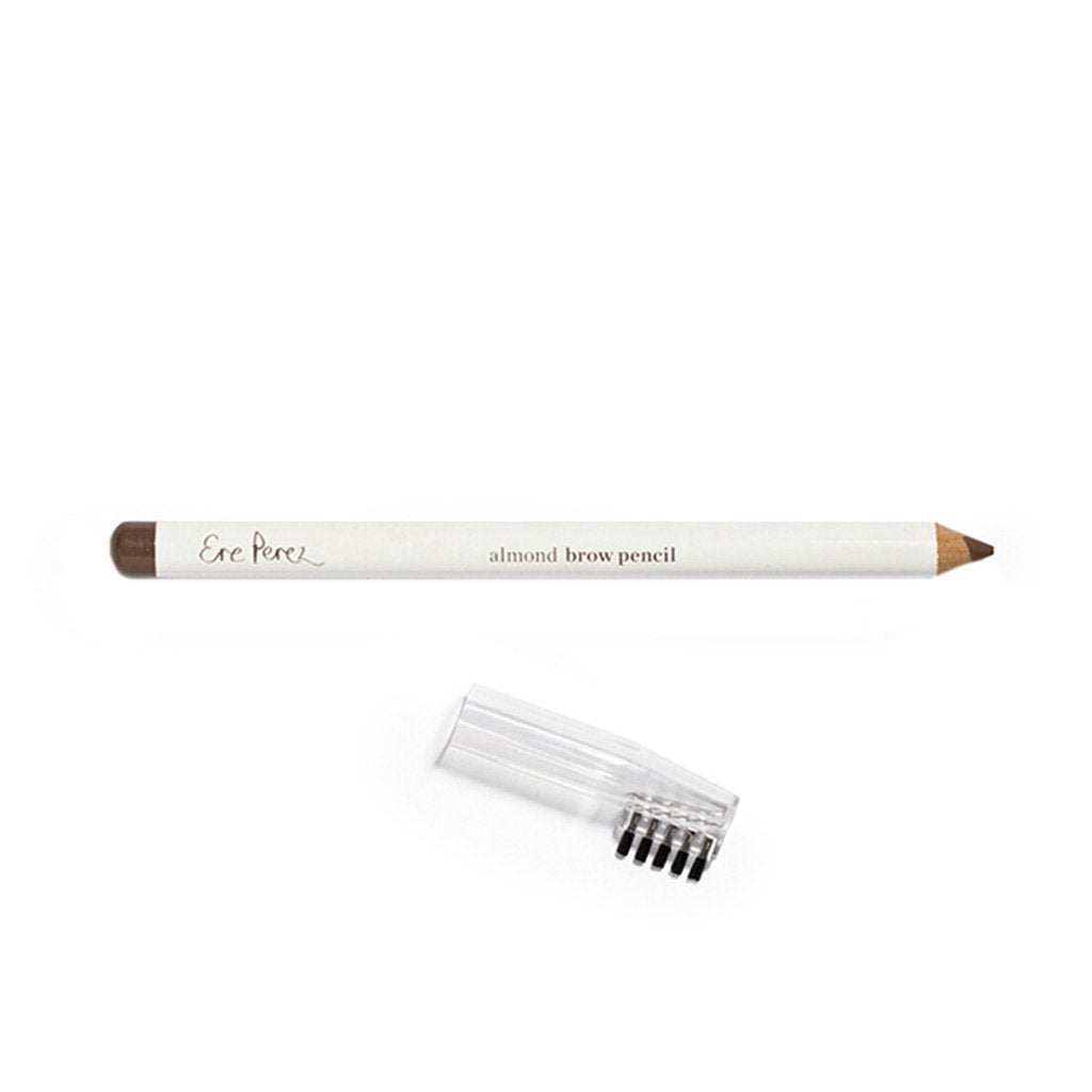 Almond brow Pencil Perfect
