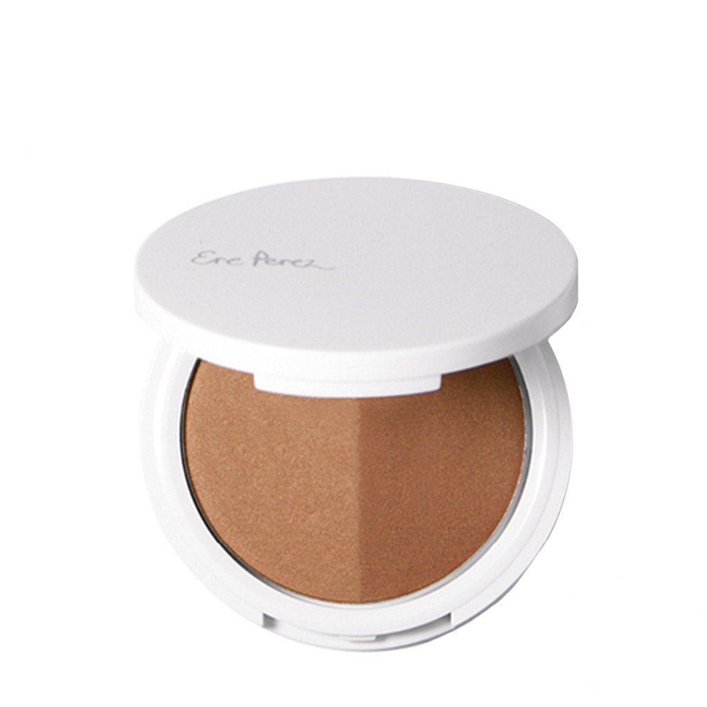 Rice Powder Bronzer Tulum