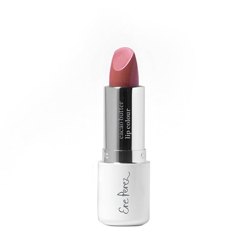 Cacao Lip Colour