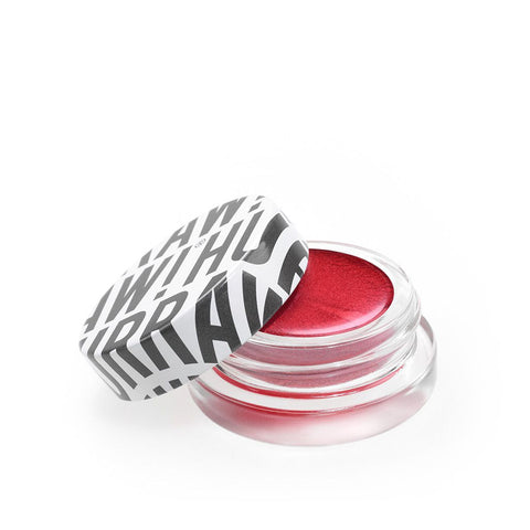 Crimson Aura Accent Balm