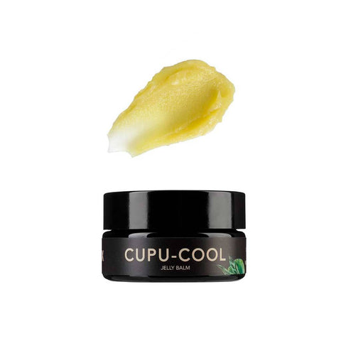 Cupu-cool Jelly Balm (Him + Her)