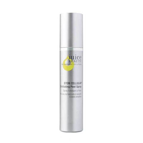 Stem Cellular Exfoliating Peel Spray