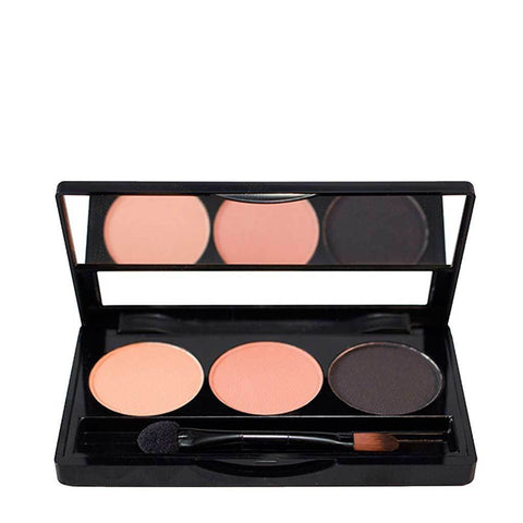 Suite Eye Shadow - Sweet Tuxedo