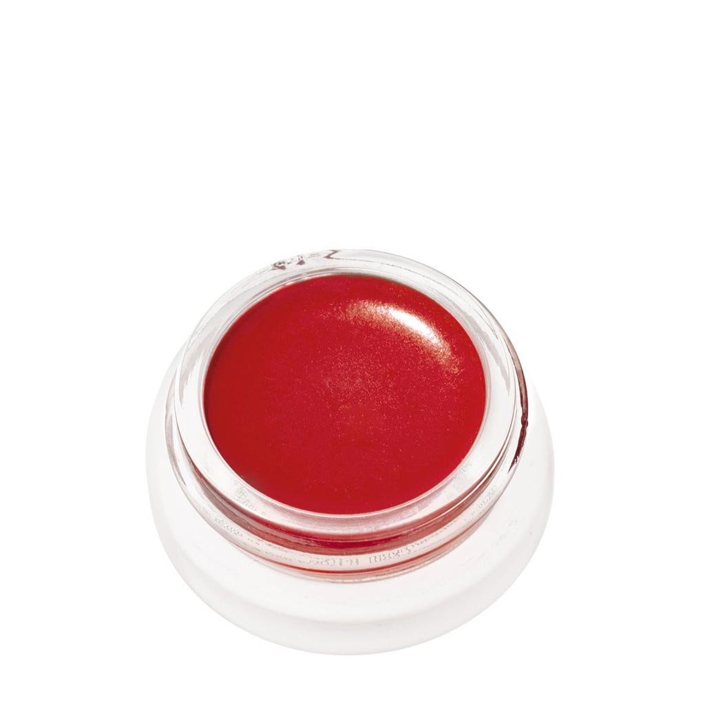 Lip2Cheek Beloved