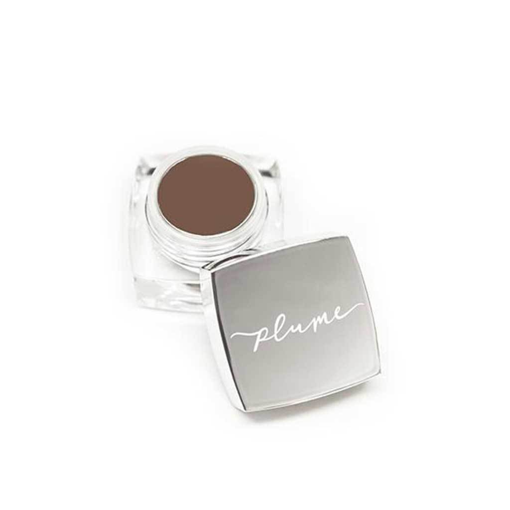 Nourish & Define Brow Pomade Chestnut Decdence Medium Brown