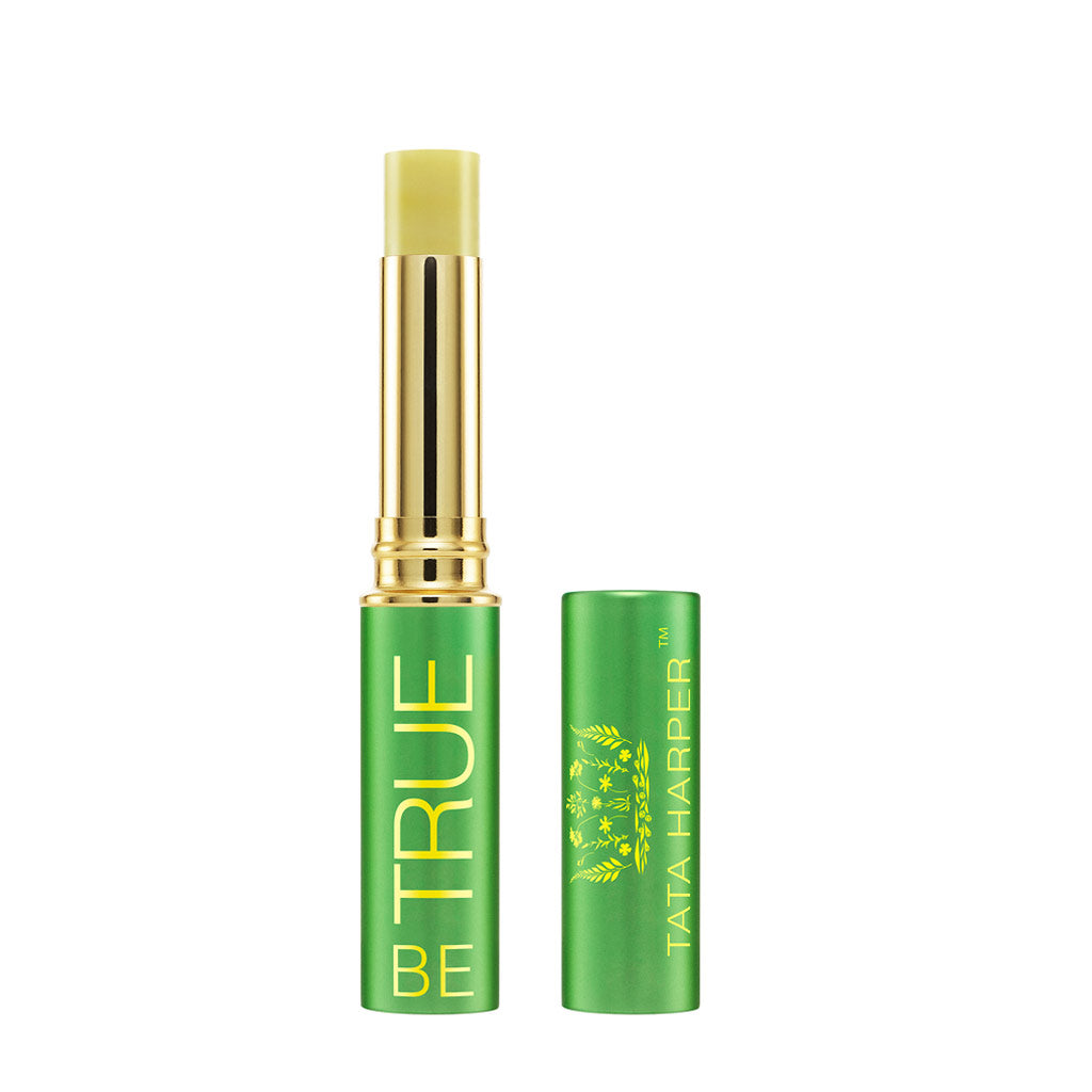Be True Anti-aging Lip Treatment