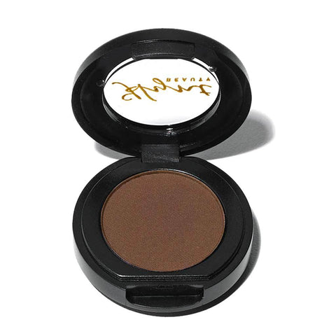 Perfetto Pressed Eye Shadow -  Winter Cocoa