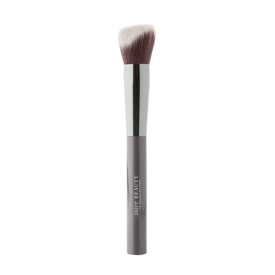 PHYTO-PIGMENTS Sculpting Foundation Brush
