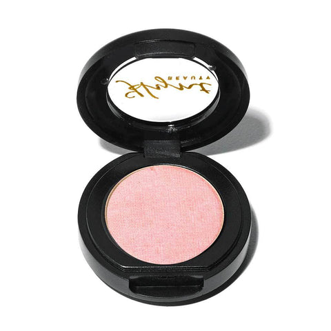 Perfetto Pressed Eye Shadow - Pink Quartz
