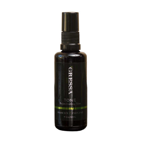 TONE Rejuvenating Mist