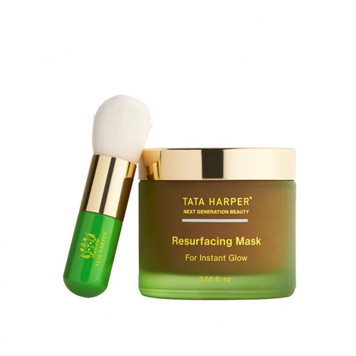 Resurfacing Mask Limited Edition